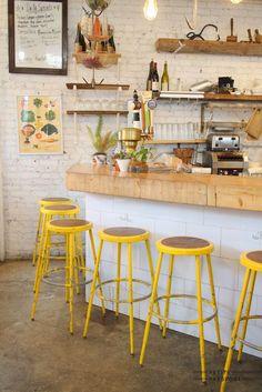 http://www.labiciazul.es/2014/10/cafeteria-con-encanto-en-Nueva-York.html