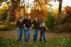 ... Ideas – Tulsa Family Photographer