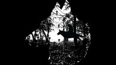 Mononoke Forest is a T Shirt designed by KAMonkey to illustrate your life and is available at Design By Humans