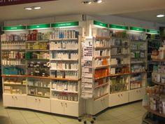 J'adore French Pharmacies - Beauty Banter