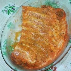 Hoje foi dia de fazer minha Marinada Especial nessa super Costela de Porco #food #comida #marinada #costeladeporco #costelinha #kitchen #bistro #restaurant #ristorante #delicious #gastronomy #gastronomia #instafood #pornfood #foodpics #foodstagram #photooftheday #recipe #receita #foodphotography #homemadefood #comidacaseira #cutefood #daprafazernasuacozinha #followme #follow #chefsoninstagram #menosdietamaisvida by chefcamyllasouza http://ift.tt/20kcDTM