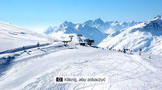 źródło: http://www.snowshow.pl/resorty,Les-Sybelles,82