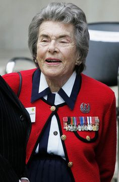 Patricia Knatchbull, Countess Mountbatten of Burma has died aged 93 on June 2017 - She is Prince Philip Duke of Edinburgh's first cousin and god mother to Prince Charles Princess Louise, Princess Alice, Princess Eugenie, Queen Victoria Family, Princess Victoria, Prince Phillip, Prince Charles, Nassau, Duke And Duchess