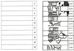 ALFABETIZAÇÃO CEFAPRO DE PONTES E LACERDA : Ideais para trabalhar Matemática