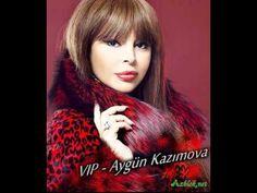 Aygün Kazımova - Oğlanlar Disney Princess, Disney Characters, Youtube, Disney Princesses, Youtubers, Disney Princes, Youtube Movies