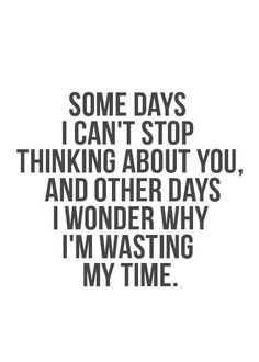 Life Quotes : Collection of love quotes, best life quotes, quotations, cute life quot. - About Quotes : Thoughts for the Day & Inspirational Words of Wisdom Good Life Quotes, Sad Quotes, Great Quotes, Quotes To Live By, Inspirational Quotes, Unrequited Love Quotes Crushes, Crush Quotes For Girls, Sad Crush Quotes, Qoutes