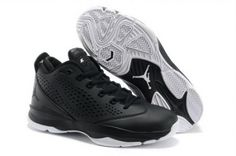 pretty nice df4f7 70d4d Jordan CP3 VII (1) Chris Paul Shoes, Jordans For Men, Nike Air