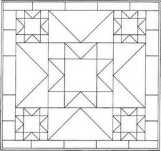 Find This Pin And More On Quilts Coloring Pages Quilt Blocks