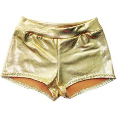 Gold Glitzy Sparkles Dance Shorts. Look Great for recital, rehearsal or just for play! They can be made an any of he colors you see in the pictures! Matching Sp...