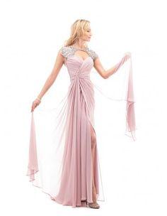 βραδυνα φορεματα καλοκαιρι 2013 - Αναζήτηση Google