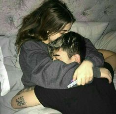 Cute relationship goals, cute relationships, future love, to my future husband, boyfriend Cute Couples Photos, Cute Couple Pictures, Cute Couples Goals, Couple Photos, Tumblr Cute Couple, Couple Goals Teenagers, Cute Couples Teenagers, Beaux Couples, Teen Couples