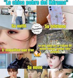 Kdrama Memes, Funny Kpop Memes, Manado, Kpop Logos, K Meme, Got7 Jackson, Bts And Exo, Boys Over Flowers, I Love Bts