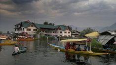 Travelogue of our roadtrip from Delhi to Kud Srinagar Gulmarg Sonamarg Kargil Leh Pangong lake Nubra valley Sarchu Manali Visit India, Road Conditions, Srinagar, Rest Days, Leh, Stay The Night, Travelogue, Lake View, Road Trip