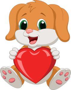 Baby Animal Drawings, Alien Drawings, Bff Drawings, Cool Art Drawings, Love Smiley, Emoji Love, Cute Panda Wallpaper, Cute Disney Wallpaper, Panda Wallpapers