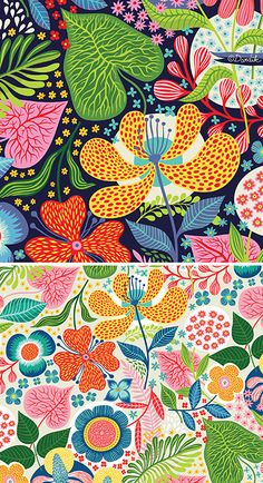 Vintage Bloom . . . | orange you lucky! | Bloglovin'