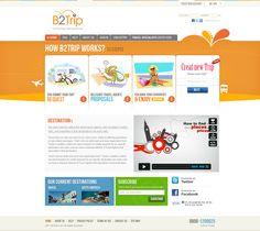 simple web design - #web #design