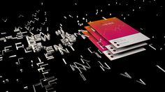 Cinema 4D Explosion FX Sample