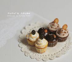 nunus' house - by tomo tanaka -