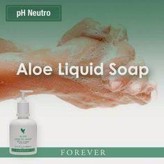 Produtos Forever: Revitalize sua pele com Aloe Propolis, o creme par...