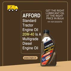 Diesel Oil, Medium Duty Trucks, Automotive Manufacturers, Road Construction, Diesel Engine, Business Opportunities, Tractors, Automobile, Engineering