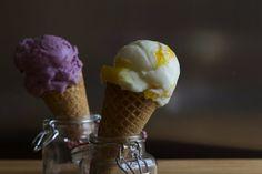 Hay Rosie Scoops Dinner-Inspired Flavors in Carroll Gardens | Brooklyn Based
