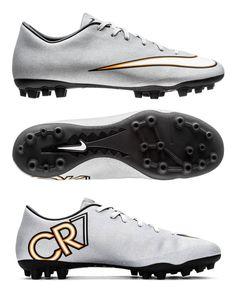 official photos e6d0b 5e59c Football boots shoes Nike Scarpe Calcio Mercurial Victory V CR AG Uomo