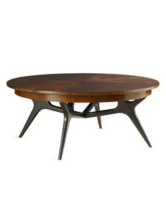 Evans Cocktail Table by Ferguson Copeland at Gilt