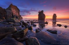I S'pouse I'll go by Dylan Toh  & Marianne Lim on 500px