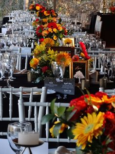 Table Decorations, Furniture, Home Decor, Dinner, Decoration Home, Room Decor, Home Furnishings, Home Interior Design, Dinner Table Decorations