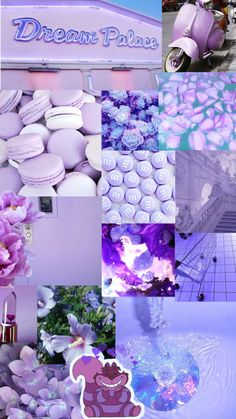 violet aesthetic background Source by Pastell Wallpaper, Purple Wallpaper Iphone, Mood Wallpaper, Iphone Wallpaper Tumblr Aesthetic, Iphone Background Wallpaper, Retro Wallpaper, Aesthetic Pastel Wallpaper, Aesthetic Backgrounds, Galaxy Wallpaper