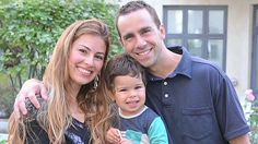 A widow is forgiving the attackers in Libya who gunned down her husband earlier this month as he went for a morning jog outside his home in Benghazi. Love My Husband, My Love, Stories Of Forgiveness, Spiritual Encouragement, Life Advice, Christian Life, Simply Beautiful, Gods Love, Insight