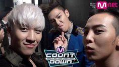 BIGBANG   via Facebook