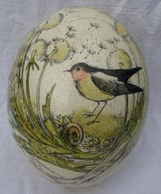 schweriner-galerie The post www.schweriner-galerie appeared first on Bestes Soziales Teilen. Easter Egg Crafts, Easter Projects, Easter Eggs, Easter Ideas, Easter 2021, Concrete Crafts, Ceramics Projects, Egg Art, Easter Holidays