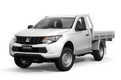 Quick comparison | Mitsubishi Motors New Zealand