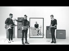 The 1975 - Girls - YouTube