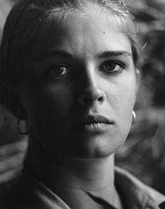 Candice Bergen 7