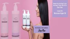 We at Hair Culture Outlet provide high-quality hair nourishment product to make sure you have healthy and strong hair. Your hair is presented to outside impacts – it moves toward becoming strawy, splits develop lastly breaks. Cordless Hair Straightener, Lotion, Dry Damaged Hair, Strong Hair, Hair Care Routine, Smooth Hair, Hair Oil, Shampoo And Conditioner, Fall Hair