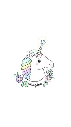 New wallpaper fofos femininos unicornio 62 Ideas Unicornios Wallpaper, Wallpaper Fofos, Purple Wallpaper, Kawaii Wallpaper, Trendy Wallpaper, Wallpaper Iphone Cute, Tumblr Wallpaper, Pattern Wallpaper, Wallpaper Quotes