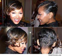 Результат поиска Google для http://kimkalibur.com/wp-content/uploads/2012/04/meagan-good-all-views-of-hair.jpg