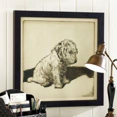 Where to buy framed art? Shop framed art, framed art prints, framed wall decor and more at Ballard Designs!