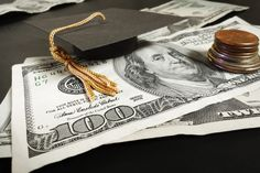 These monetary awards can make a significant dent in the cost of college tuition