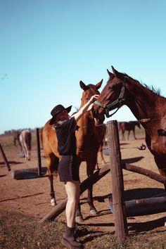 sesiones de fotos originales y creativas Ideas Para, Horses, Book, Animals, Mexican Dresses, Tumblr Girls, Funny Pics, Photos Tumblr, Animales