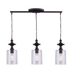 1000 images about luminaire on pinterest ceiling lights for Suspension multiple luminaire