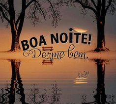 Good Night, Good Morning, Portuguese Quotes, Color Of Life, Animals And Pets, Amigos Online, Messages, Thoughts, Memes
