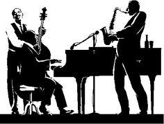 1:56 <- El Jazz va con rumbo al sur