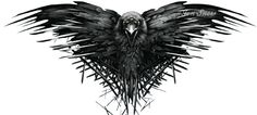 sons of anarchy crow eater logos | Fan Club] Sons of Anarchy