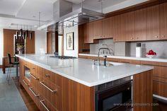 Architect: Hacin + Associates / Builder: SeaDar Construction / Photography: Michael Stavaridis