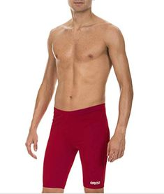 Motivated Bullfighting Match Bull Pattern Printed Mens Shorts Spain Popular Activity Summer Casual Mens Shorts Elastic Waist Knee-length Men's Clothing