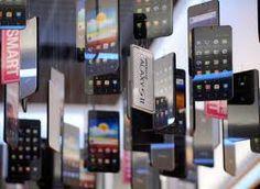 Galaxy S5 de 5 concurenten