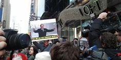 Berlusconi candidato alle elezioni di New York - http://www.lavika.it/2013/07/berlusconi-candidato-alle-elezioni-di-new-york/